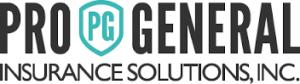 Pro General Logo