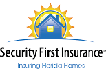 Security First Insurance1