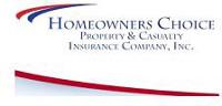 homeownerschoice